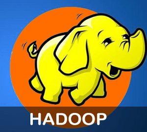big-data-hadoop-training-institute-in-pune