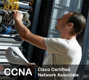 CCNA Course in pune