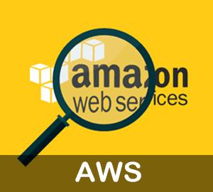 amazon-web-services-training-institute-in-pune
