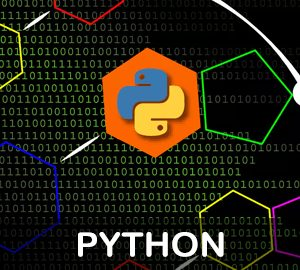 best-python-classes-in-pune