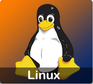 redhat-linux-training-in-pune linux-red-hat-in-pune