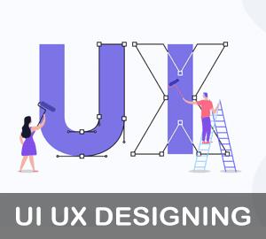 ui-ux-classes in pune