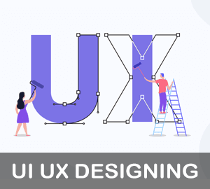 ui-ux-classes in pune