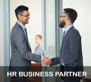 hr Business Classes in pune