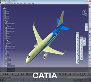 CATIA Training in Pune