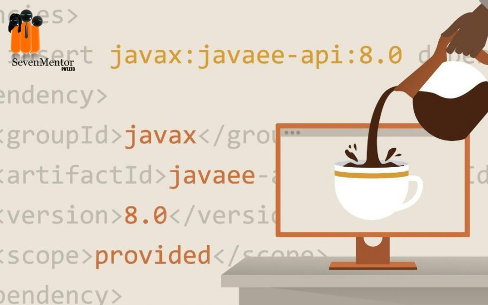 Learn JAVA Web-Services Effortlessly