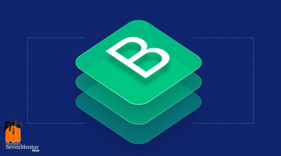 Bootstrap – 4 New Features
