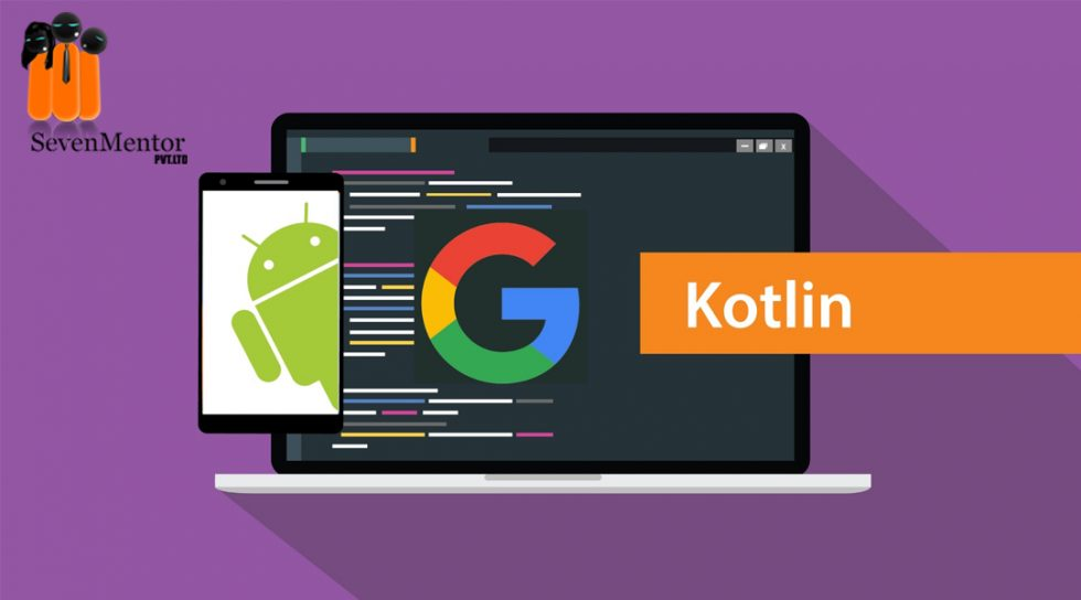 Introduction of Kotlin