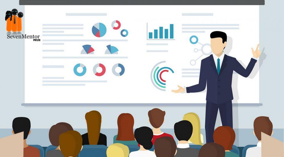 Employability Skills III : Presentation Skills