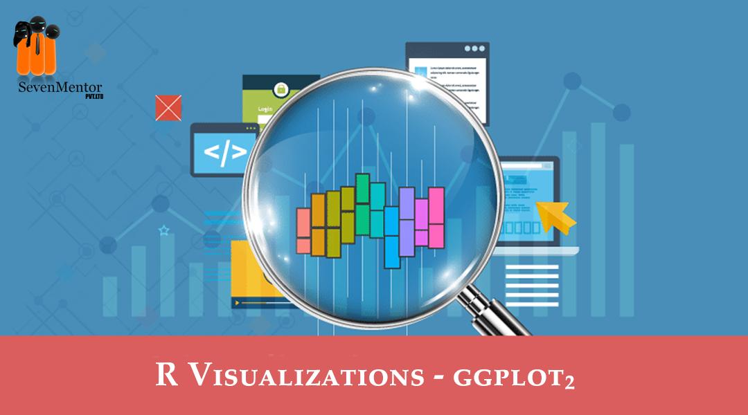 R Visualizations – ggplot2