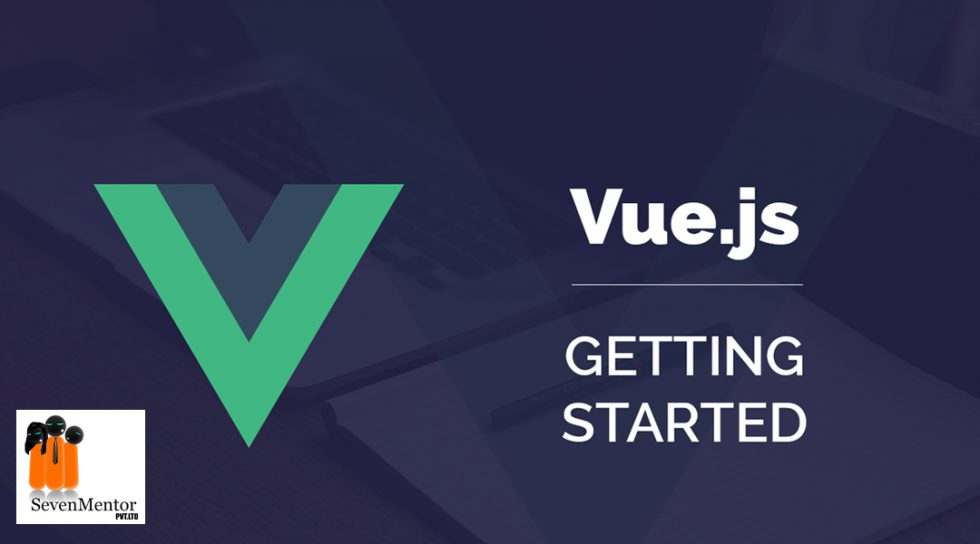 VueJs: Everything You Need to Know About