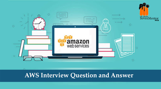 AWS Interview Question and Answers