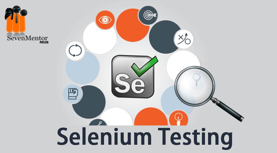 First Step Towards Selenium for Beginners