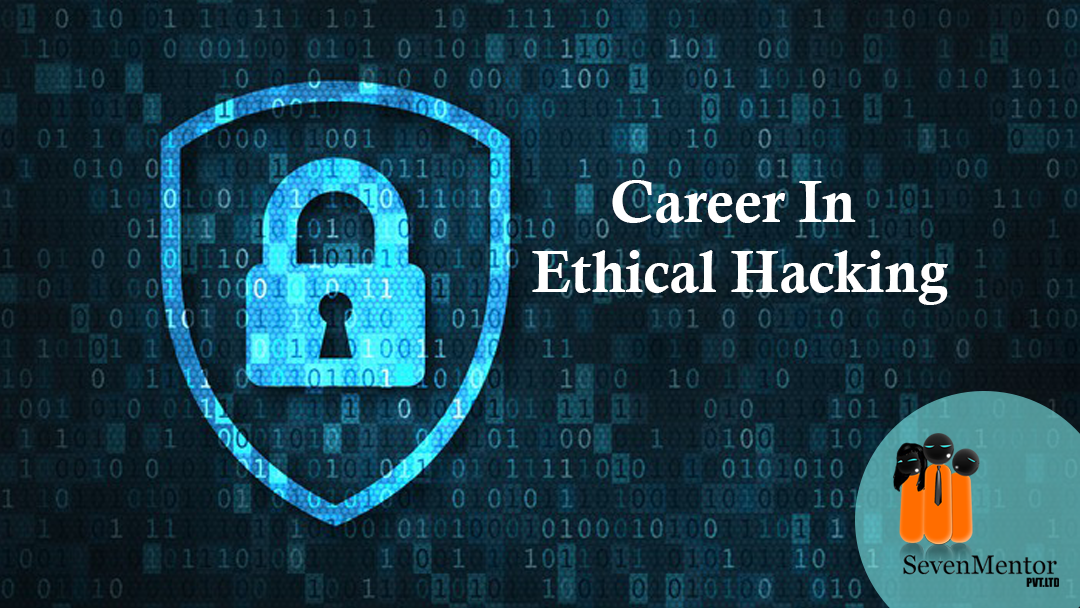 ENHANCE YOUR CAREER WITH ETHICAL HACKING