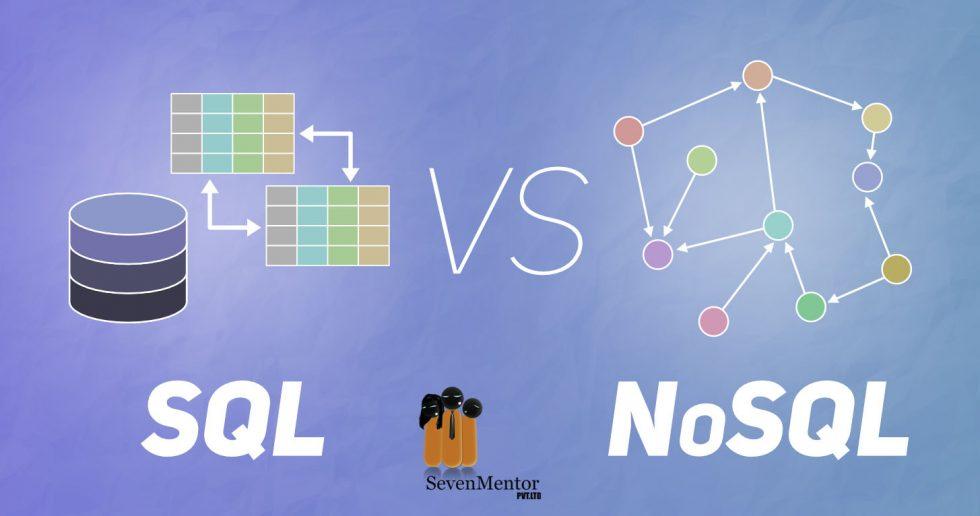 SQL Vs NoSQL Database