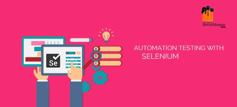 11 Reasons Why To Use Selenium for Automation Testing