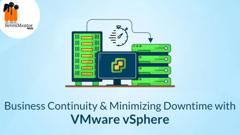 What is HA in VMware and How Does it Work?