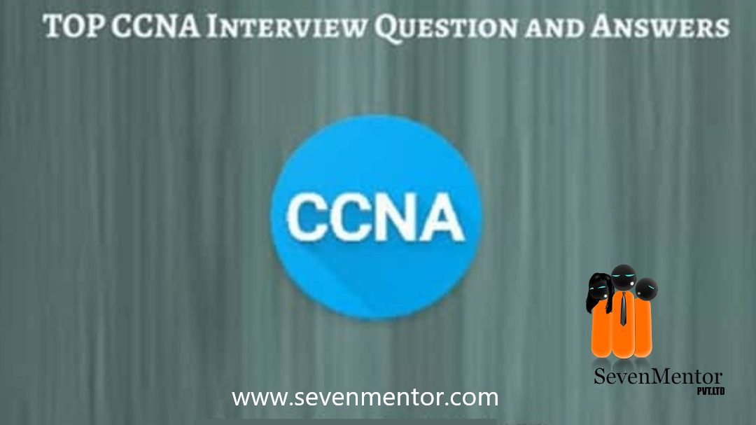 Cisco | CCNA | Router | Routing Protocols | Interview Questions