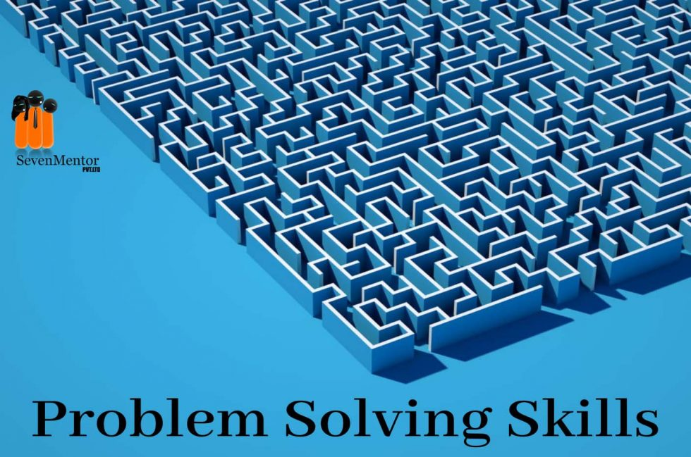 Why is Problem Solving an Important Competency