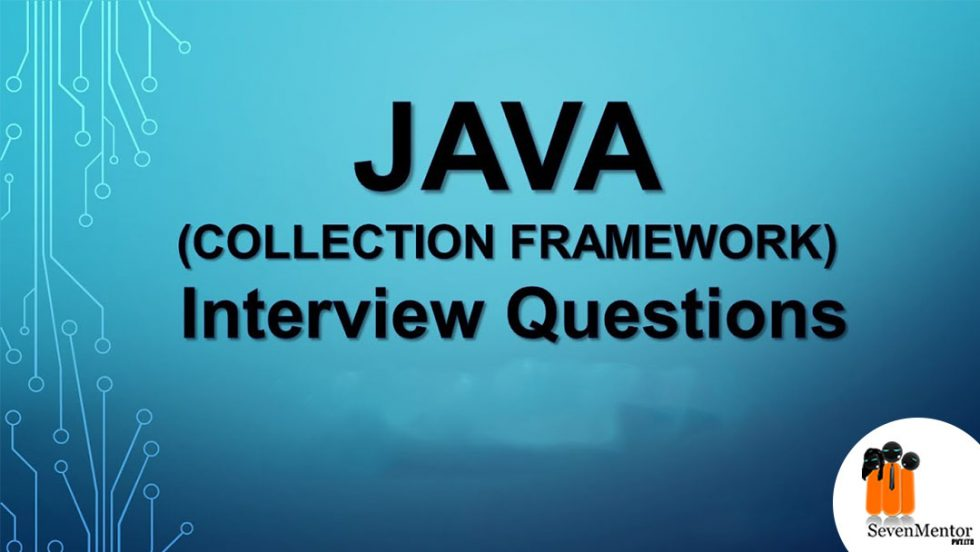 Collection Framework Interview Question and Answers