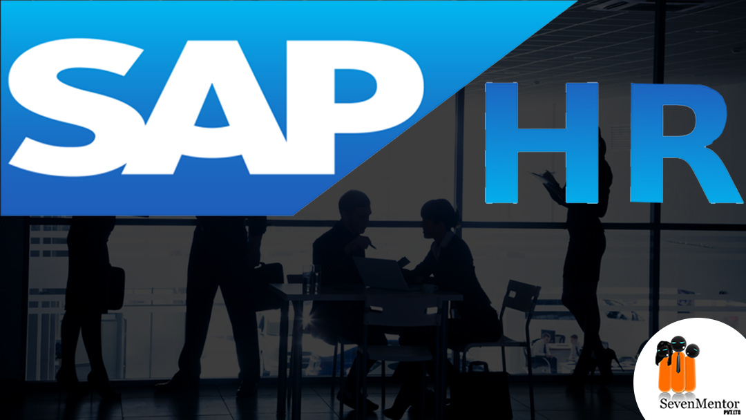 SAP in HR
