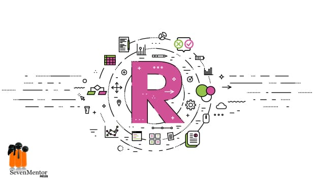 Multiple Choice Question for Basics of R