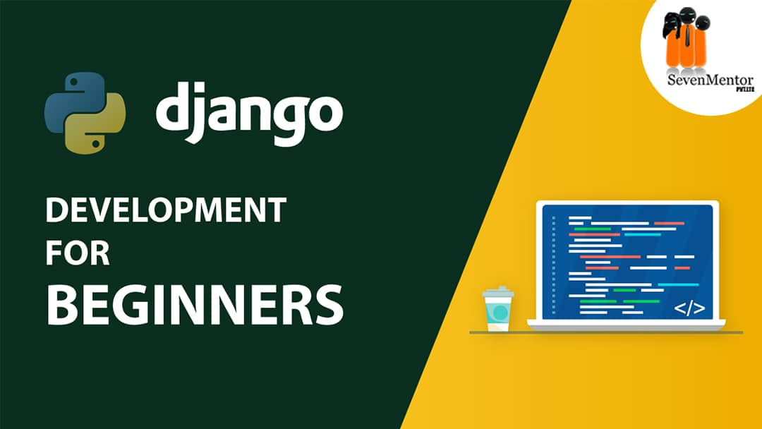 Django Development for Beginner's