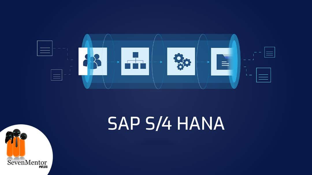 SAP & S/4HANA