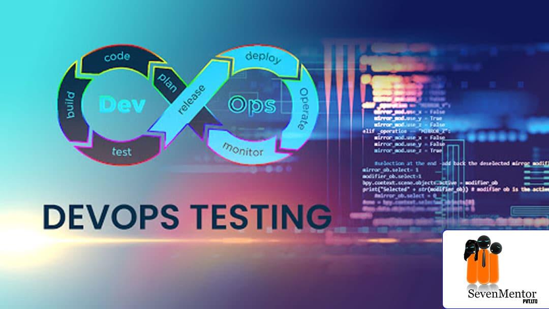 Testing in DevOps World