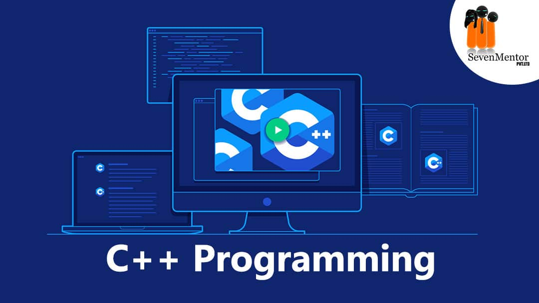 About C++ Programming