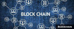 Blockchain Classes in Pune