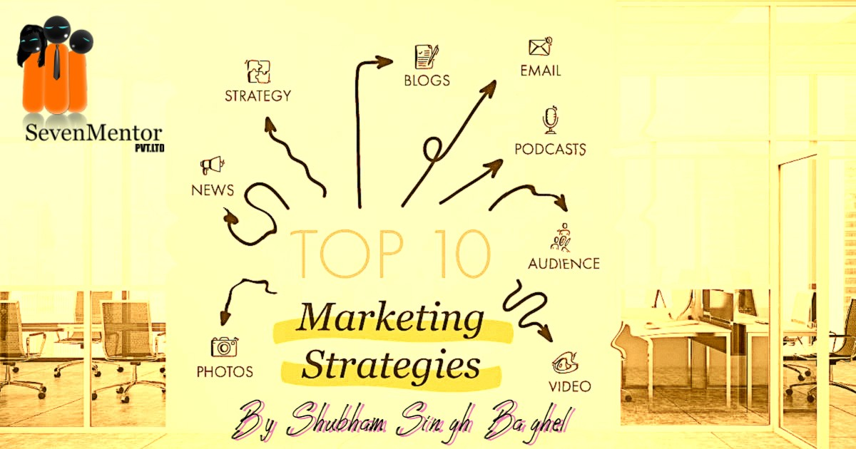 Marketing-Strategues-By-Shubham-Singh-Baghel