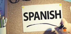 Spanish Language Course in Pune